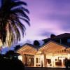 Floris Suite Hotel, Antillas Holandesas