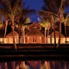 Hotel One&Only Reethi Rah, Maldivas