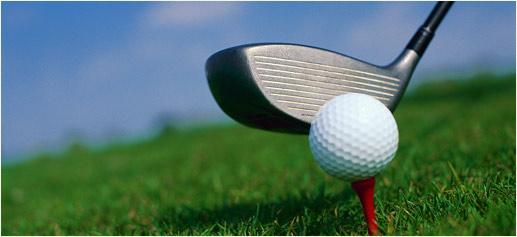 Circuito Golf Y Vino