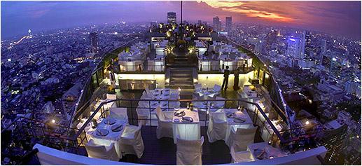 Vertigo Bangkok
