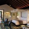 Four Seasons Resort Seychelles, interior de una villa