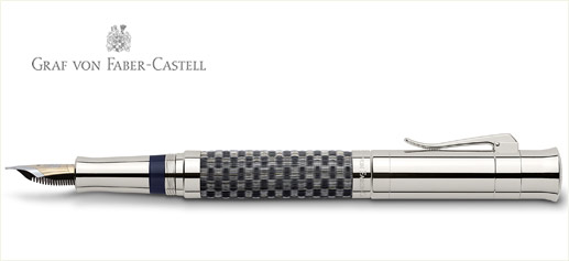 Graf Von Faber Castell Edicion Especial 2009