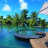 Frégate Island Private Seychelles