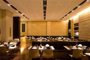 Manuel garcia dise ador de interiores - Disenador de interiores trabajo ...
