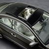Mercedes-Benz Clase E Coupé