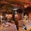 Ramses. Restaurante Bistró