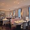 Ramses. Restaurante Petit