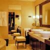 Apartamento Paseo de Gracia. Baño.