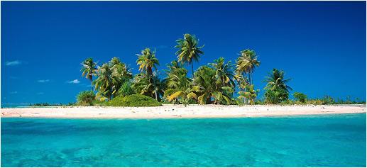 Bora Bora Vacaciones De Lujo