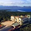 Cielo de Bonaire. Vista exterior.