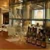 Monvínic, el cielo de los sibaritas del vino