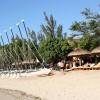La Plantation d\'Albion Club Med. Playa.