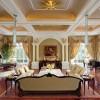 Mandarin Oriental Dhara Dhevi. Residencia Penthouse
