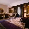 The Mardan Palace, el hotel más caro de Europa