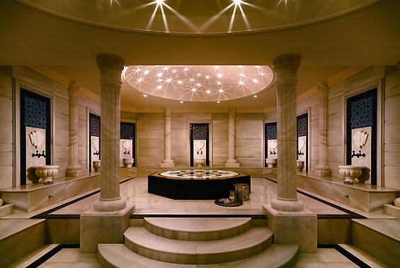 Los mejores hoteles del mundo parte 1 taringa for Ver habitaciones de hoteles