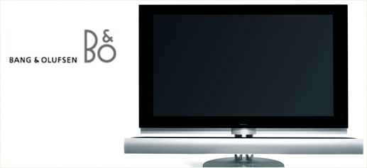 Bang & Olufsen BeoVision 7-55