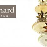 Perfumería Fragonard, Grasse (Francia)