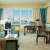 Four Seasons Hotel Ritz Lisboa. Suite