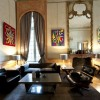 Hotel AC Santo Mauro. Suite bar