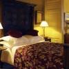 Hazlitt's Hotel