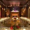 Hotel The New York Palace. Restaurante GILT