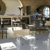 Restaurante Le Café du Musée, Burdeos (Francia)
