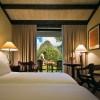 Machu Picchu Sanctuary Lodge. Interior suite