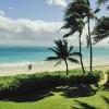 Oahu Lani, relax familiar en Hawái