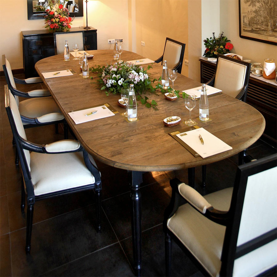Becara muebles de dise o en tu hogar for Muebles de jardin segunda mano barcelona
