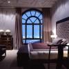 Hotel La Florida Barcelona. Suite Presidential