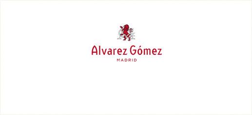 Álvarez Gómez, tradición y calidad desde 1899