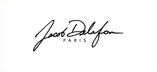 Jacob Delafon, sanitarios y griferías de lujo