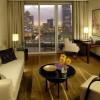 Mandarin Oriental Miami. Salón Suite Dynasty