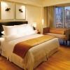 Mandarin Oriental Miami. Dormitorio Suite Mandarin