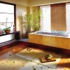 Mandarin Oriental Miami. SPA Suite Serenity