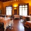 Restaurante El Capricho de Gaudí