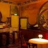 Restaurante Maxim's de Paris