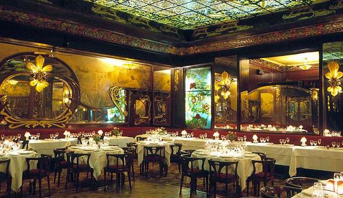 Maxims casino southend restaurant oregon casinos near bend