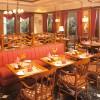 The Oberoi Grand Kolkata. Restaurante La Terrasse
