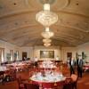 The Oberoi Grand Kolkata. Restaurante The Ball Room