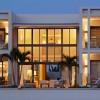 Viceroy Anguilla, resort de lujo