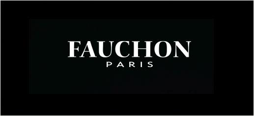 Fauchon, alimentación contemporánea de lujo