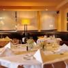Hotel Amigo. Restaurante Bocconi