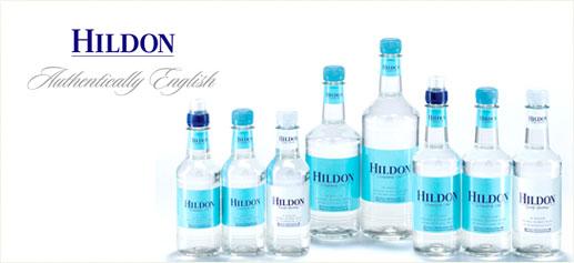 Agua Hildon