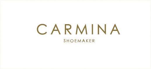 Carmina Albaladejo Shoemaker