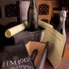 Charles Heidsieck, el champán más caro del mundo