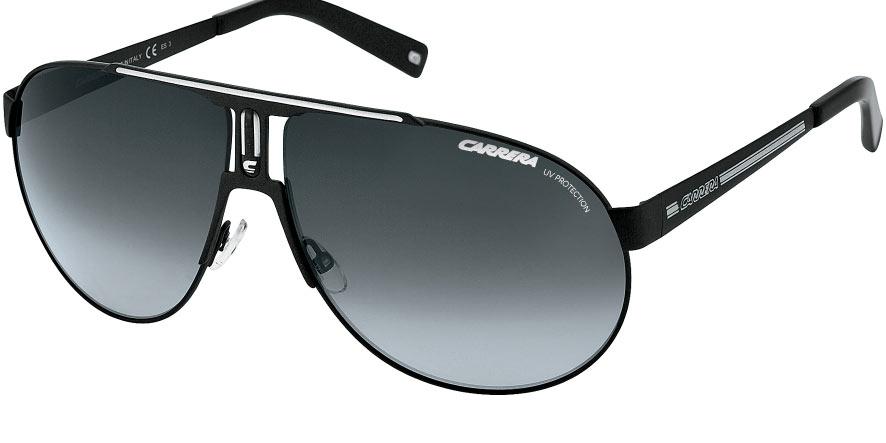 Gafas de Sol Carrera. Modelo Champion