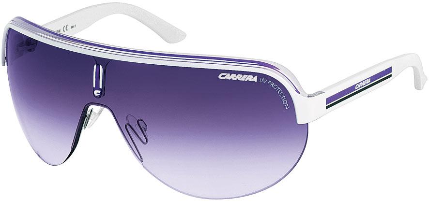 7a6fa0abf8 Gafas de Sol Carrera. Modelo Topcar