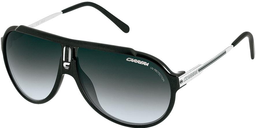 0a8037ed8e Gafas de Sol Carrera. Modelo Endurance