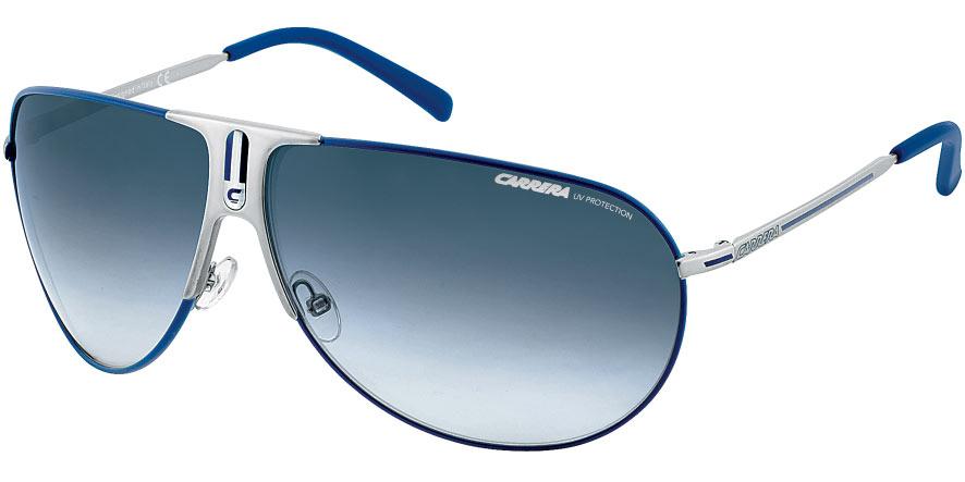 4f3ed21ce2 Gafas de Sol Carrera. Modelo Back 80's
